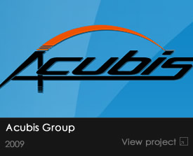 Acubis Group