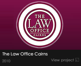 The Law Office Cairns