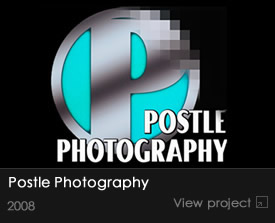 Postle Photography