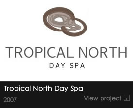 Tropical North Day Spa