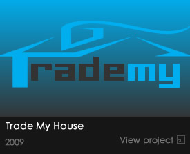 Trade My House